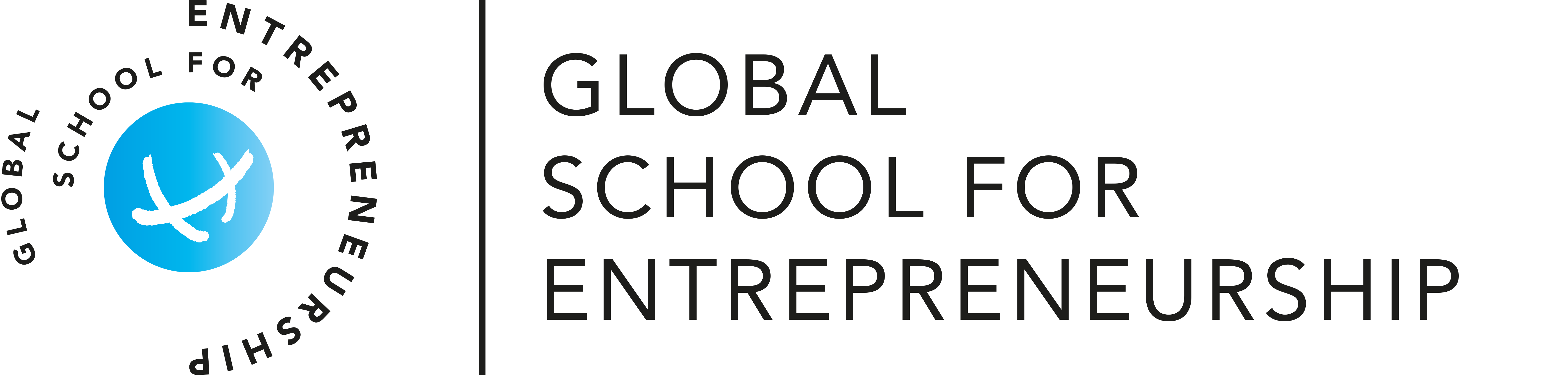 Global School for Entrepreneurship