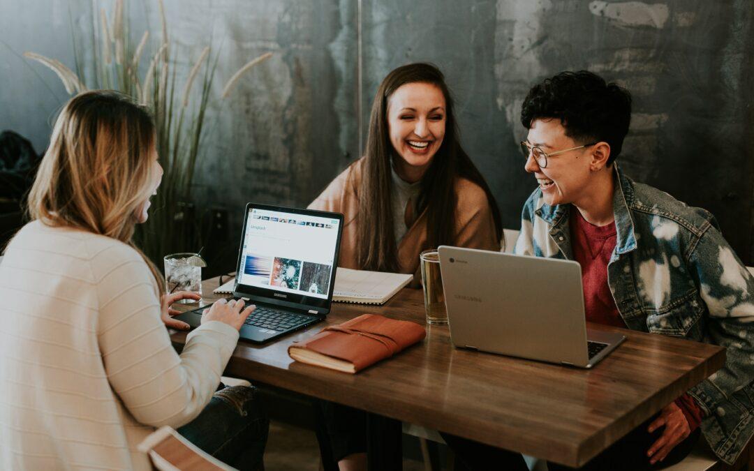 6 tips for student-entrepreneurs